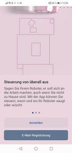 App-iRobot-Roomba-i7-Plus-App-Inbetriebnahme-5