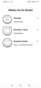App-iRobot-Roomba-i7-Plus-App-Inbetriebnahme-7
