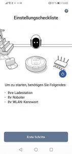App-iRobot-Roomba-i7-Plus-App-Inbetriebnahme-8