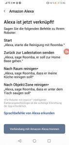 App-iRobot-Roomba-i7-Plus-App-Sprachassistent-Alexa-2