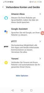 App-iRobot-Roomba-i7-Plus-App-Sprachassistent-IFTTT-Smarthome