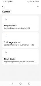App-iRobot-Roomba-i7-Plus-Karten