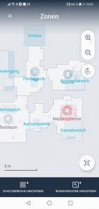 App-iRobot-Roomba-i7-Plus-Karten-Raum-Zonen