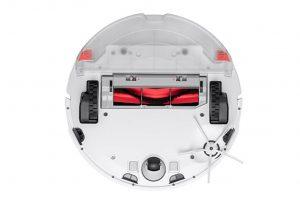 Roborock-S5-Max Hersteller Foto
