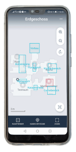app-irobo-freigestellt-800