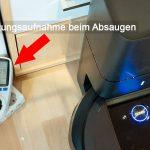 iRobot-Roomba-i7-1000W-Absaugstation