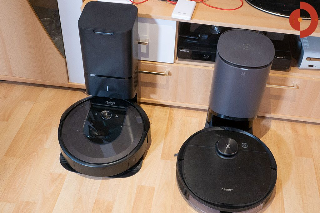 iRobot-Roomba-i7-Plus-Deebot-Ozmo-T8-AIVI-Vergleich