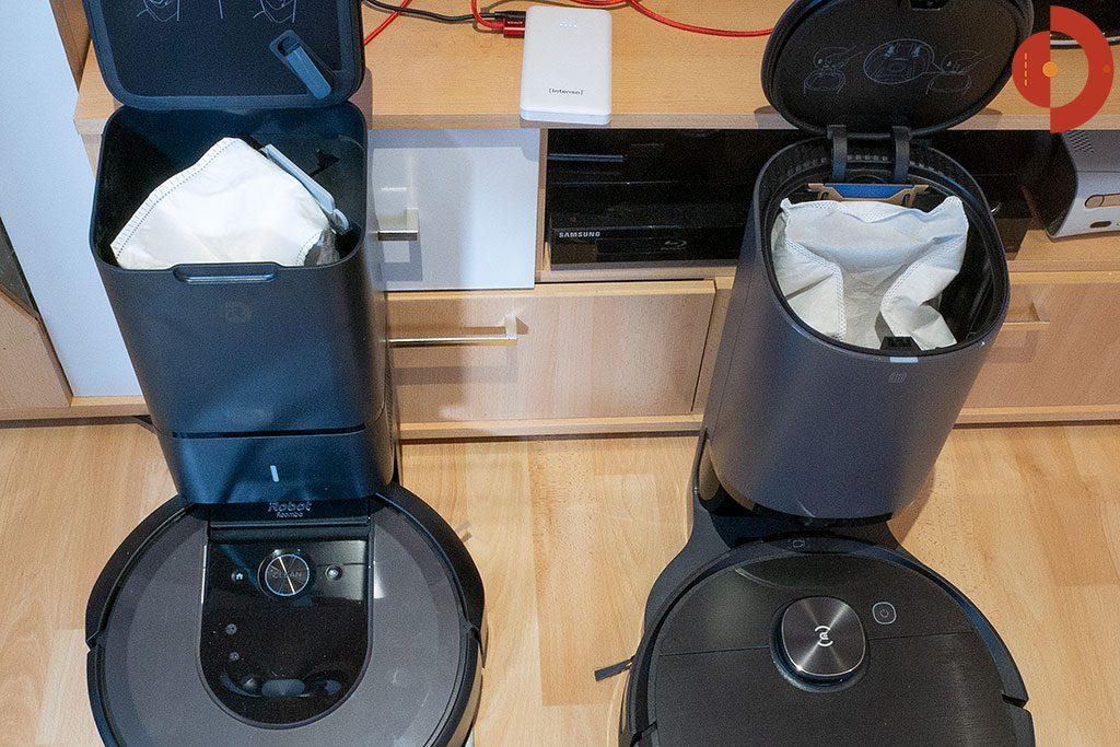 iRobot-Roomba-i7-Plus-Deebot-Ozmo-T8-AIVI-Vergleich-2