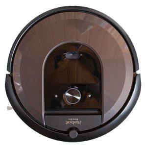 iRobot-Roomba-i7-Plus-Test-400px-draufsicht