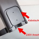 iRobot-Roomba-i7-Plus-Test-Absaugstation-4-Anschluesse