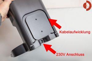 iRobot-Roomba-i7-Plus-Test-Absaugstation-4-Anschluesse