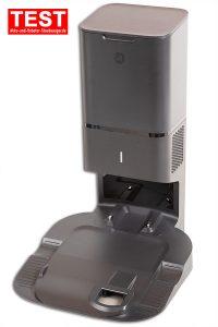 iRobot-Roomba-i7-Plus-Test-Absaugstation-hochformat