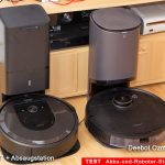 iRobot-Roomba-i7-Plus-Test-Deebot-Ozmo-T8-AIVI-Vergleich