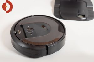 iRobot-Roomba-i7-Plus-Test-Saugroboter-1
