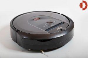 iRobot-Roomba-i7-Plus-Test-Saugroboter-2