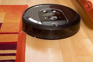 iRobot-Roomba-i7-Plus-Test-Saugroboter-3