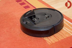 iRobot-Roomba-i7-Plus-Test-Saugroboter-4
