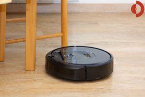 iRobot-Roomba-i7-Plus-Test-Saugroboter-5
