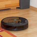iRobot-Roomba-i7-Plus-Test-Saugroboter-6