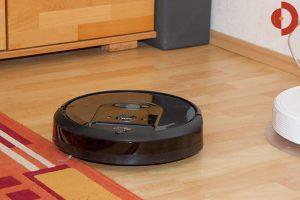 iRobot-Roomba-i7-Plus-Test-Saugroboter-6