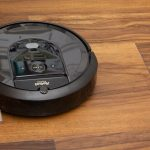 iRobot-Roomba-i7-Plus-Test-Saugroboter-7
