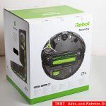 iRobot-Roomba-i7-Plus-Test-Verpackung