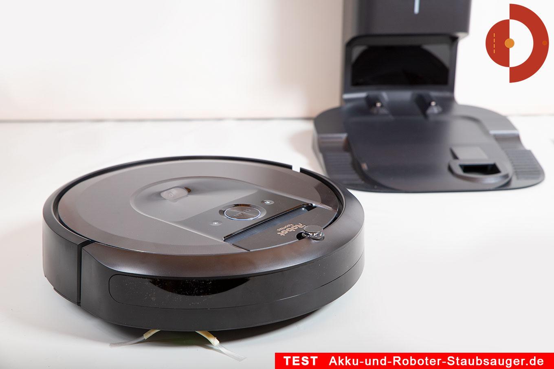 iRobot-Roomba-i7-Plus-Test-und-Vergleich-Titel-1