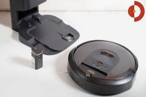 iRobot-Roomba-i7-Plus-Test-und-Vergleich-Titel-3