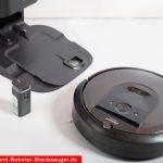 iRobot-Roomba-i7-Plus-Test-und-Vergleich-Titel-4