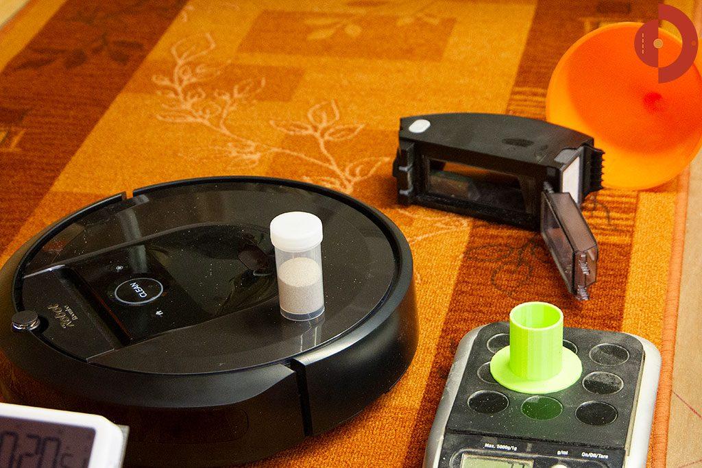 iRobot-Roomba-i7-Test-Laeufer-Saugtest-2
