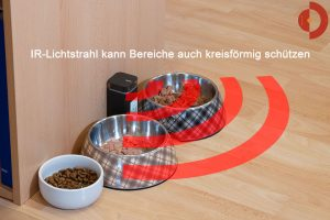 iRobot-Roomba-i7-virtual-light-wall-test