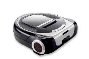Bosch-Roxxter-Serie-6-Saugroboter