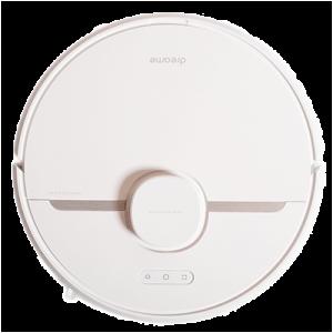 Dreame-D9-Freigestellt-400px