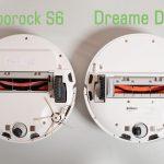 Dreame-D9-RoborockS6-Vergleich-Test-3