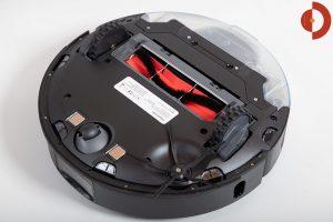 Roborock-S6-MaxV-Test-Saugroboter-Wischroboter-Unteransicht2