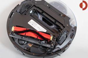 Roborock-S6-MaxV-Testbericht-Saugroboter-Buerste-2