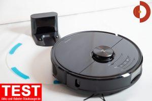 Roborock-S6-MaxV-Testbericht-Saugroboter-Wischroboter