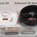 Roborock-S6-MaxV-Vergleich-mit-Roborock-S6-1