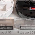 Roborock-S6-MaxV-Vergleich-mit-Roborock-S6-2
