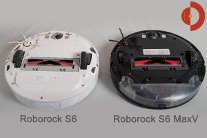 Roborock-S6-MaxV-Vergleich-mit-Roborock-S6-3