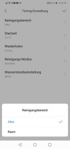 App-Dreame-Bot-L10-Pro-Test-Timer-2