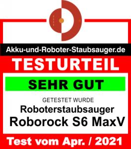 Bewertung-Roborock-S6-Maxv-0421-350