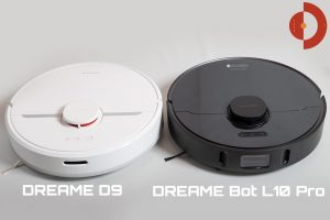 Dreame-Bot-L10-Pro-Dreame-D9-Vergleich-1