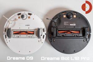 Dreame-Bot-L10-Pro-Dreame-D9-Vergleich-3