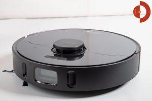Dreame-Bot-L10-Pro-Test-Saugroboter-Vergleich-Titel-2