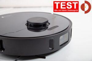 Dreame-Bot-L10-Pro-Test-Saugroboter-Vergleich-Titel-3