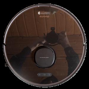 Dreame-Bot-L10-Pro-Vergleich-400px