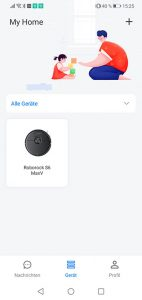 Roborock-Home-App-Roborock-S6-MaxV-Test-Objekterkennung-8
