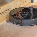 Roborock-S6-MaxV-Test-Hartboden-Randreinigung