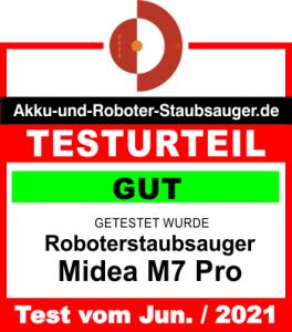 Bewertung-Midea-M7-Pro-0621-350
